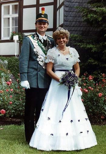 1980-Balke